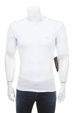Мъжка тениска Legea
