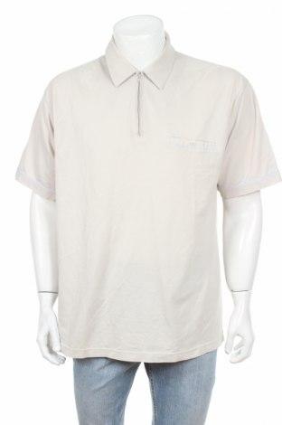 Мъжка тениска Monte Carlo