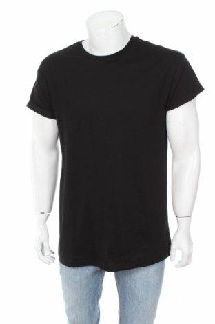 Ανδρικό t-shirt Topman