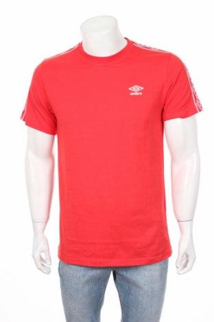 Мъжка тениска Umbro