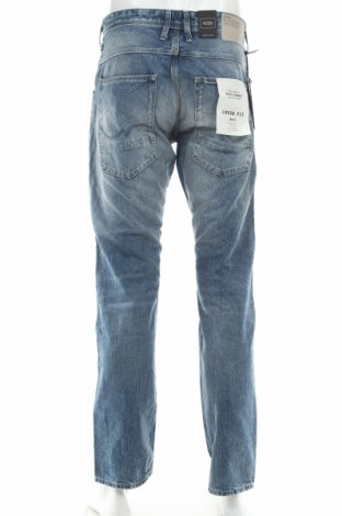 Мъжки дънки Core By Jack & Jones