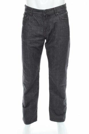 Мъжки дънки Sand Jeans