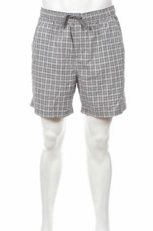 Мъжки къс панталон Alpine Pro