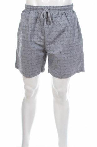 Мъжки къс панталон Authentic Wear