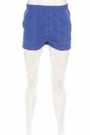 Мъжки къс панталон Beco