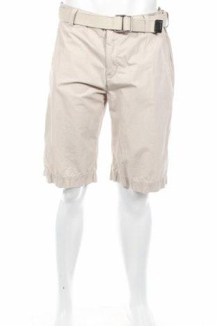 Мъжки къс панталон Cool Water