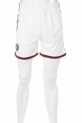 Мъжки къс панталон Deutscher Fussball-Bund