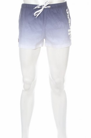 Мъжки къс панталон Ellesse