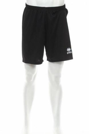 Мъжки къс панталон Errea