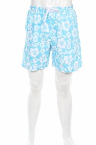 Мъжки къс панталон Jack Morgan