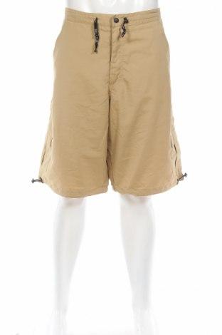 Мъжки къс панталон Linea Primero