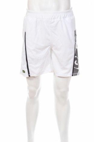 Мъжки къс панталон Longboard