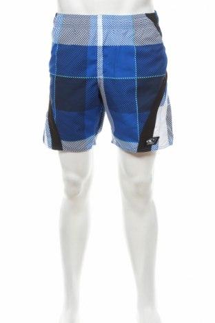 Мъжки къс панталон O'neill