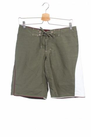Мъжки къс панталон Peak Performance