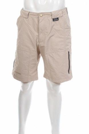 Мъжки къс панталон Schoffel