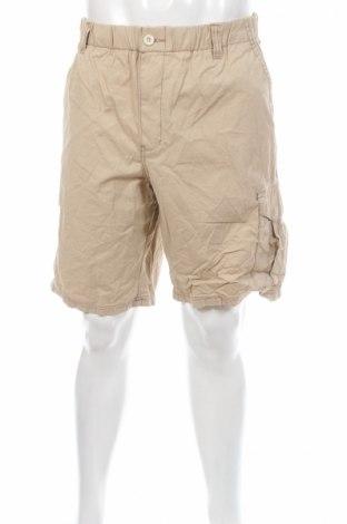 Мъжки къс панталон Tommy Bahama