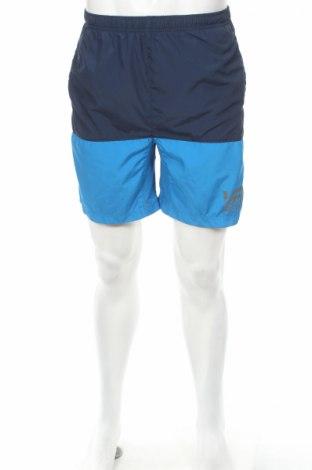 Мъжки къс панталон Vittorio Rossi