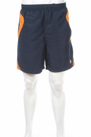 Мъжки къс панталон Zone Power