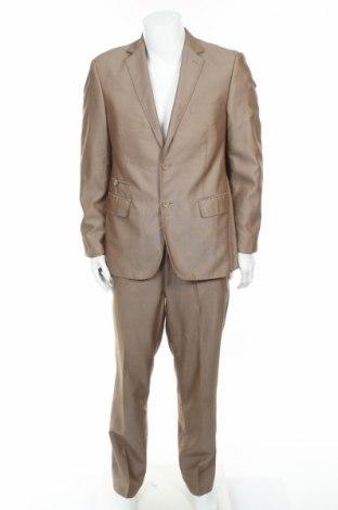 Мъжки костюм Bruno Banani