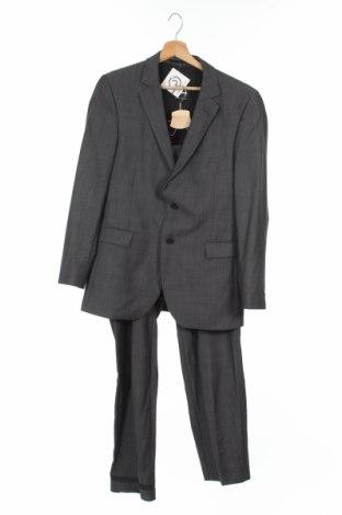 Ανδρικό κοστούμι Strellson