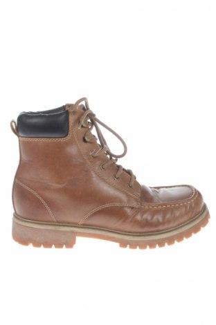 Ανδρικά παπούτσια Adventuridge