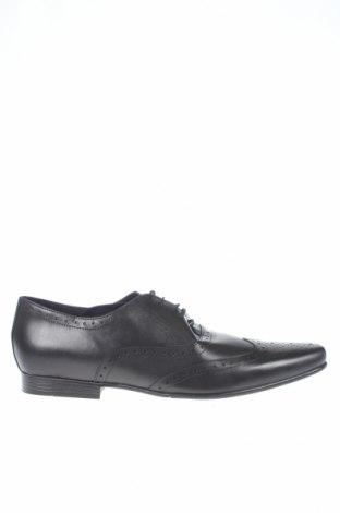 Мъжки обувки Capsule