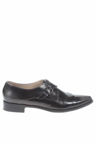Мъжки обувки Hogl