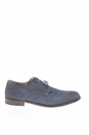 Мъжки обувки Joop!