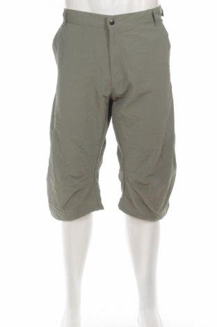 Мъжки панталон Big Tramp