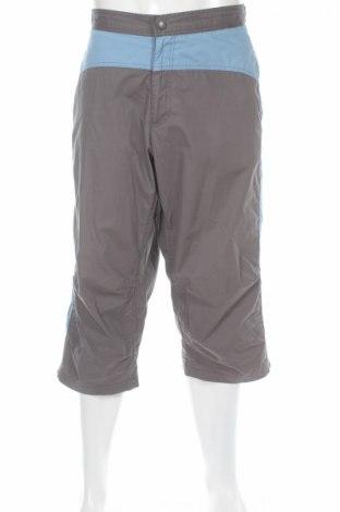 Мъжки панталон Chikiwi