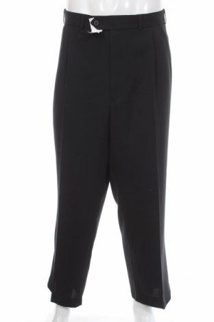 Мъжки панталон Debenhams