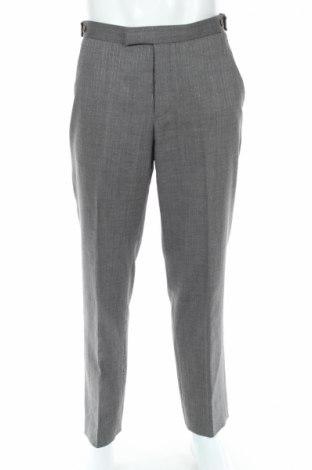 Мъжки панталон Helmut Lang