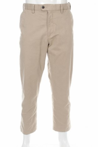Мъжки панталон Marks & Spencer Blue Harbour