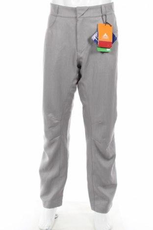 Мъжки панталон Vaude