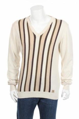 Pánsky sveter  Dolce & Gabbana