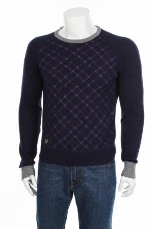 Мъжки пуловер Fred Mello