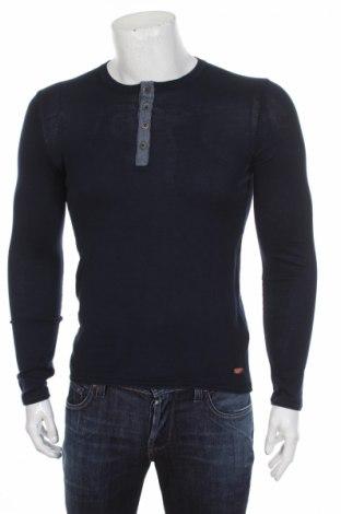 Ανδρική μπλούζα S.Oliver
