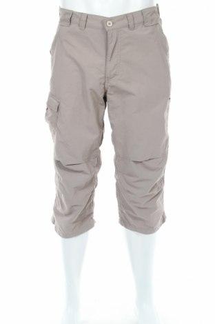 Мъжки спортен панталон Big Tramp