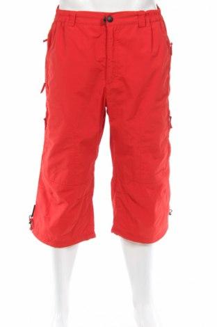 Мъжки спортен панталон Linea Primero
