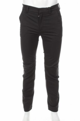 Мъжки спортен панталон Salewa