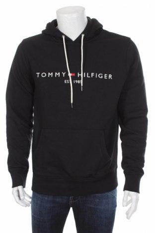 Мъжки суичър Tommy Hilfiger