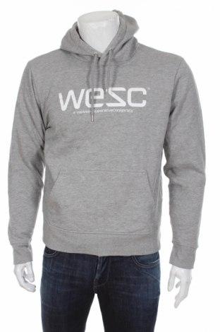 Мъжки суичър Wesc