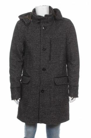 Ανδρικά παλτό S.Oliver