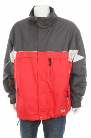 Мъжко яке за зимни спортове Benger