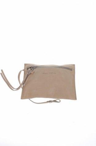 Kozmetická taška  Marc O'polo