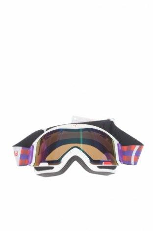 Okuliare pre zimné športy