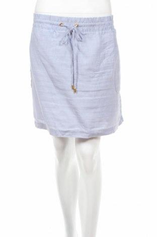 Пола - панталон Ellen Tracy