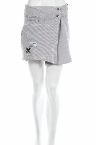 Пола - панталон Sportalm