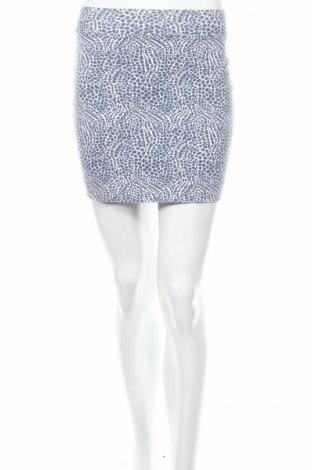 Пола Moda International