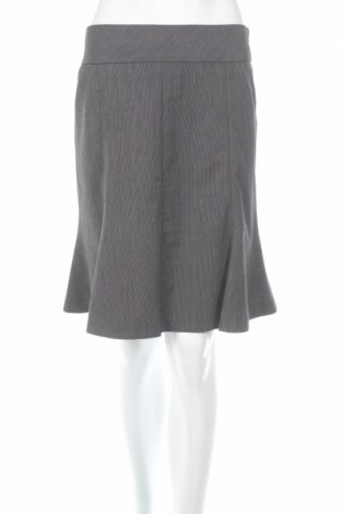 Φούστα Penny Black, Μέγεθος S, Χρώμα Γκρί, Τιμή 7,77€